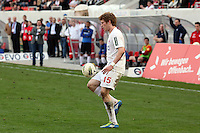 Andre Hahn (OFC)