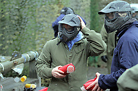 Pictured: Brendan Rodgers. Tuesday 25 January 2011<br />