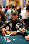 PS Sponsored player Montel Williams