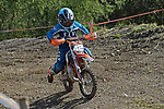 NELSON, NEW ZEALAND - 2021 Mini Motocross Champs: 2.10.21, Saturday 2nd October 2021. Richmond A&P Showgrounds, Nelson, New Zealand. (Photos by Barry Whitnall/Shuttersport Limited) 42