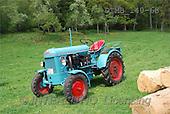 Gerhard, MASCULIN, tractors, photos(DTMB140-68,#M#) Traktoren, tractores