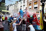 Tour_de_France_in_Utrecht_20150705
