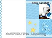 Alfredo, BABIES, paintings, BRTOLP13861,#B# bébé, illustrations, pinturas