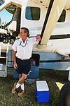 Australien, Queensland, Lady Elliot Island, Great Barrier Reef, Pilot John, reisen, Insel, Koralleninsel, 10/2014<br />engl.: Australia, Queensland, Lady Elliot Island, Great Barrier Reef, pilot John, coral reef, travel, 10/2014