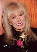 Loretta Swit 1991<br /> Photo by Adam Scull/PHOTOlink