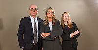 Lasky Law Firm Photo Shoot