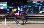 August 27, 2021: R Adios Jersey #8, ridden by jockey Paco Lopez wins the Grade 3 Charles Town Oaks at Charles Town Race Course in Charles Town West Virginia on August 27th, 2021. Tim Sudduth/Eclipse Sportswire/CSM