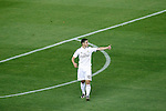 Real Madrid's James Rodriguez during Supercup of Spain 2nd match.August 19,2014. (ALTERPHOTOS/Acero)