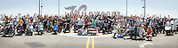 2013 East Coast Classic Scooter Rally 6/1/2013