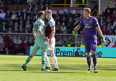 2019-05-12 Burnley v Arsenal crop