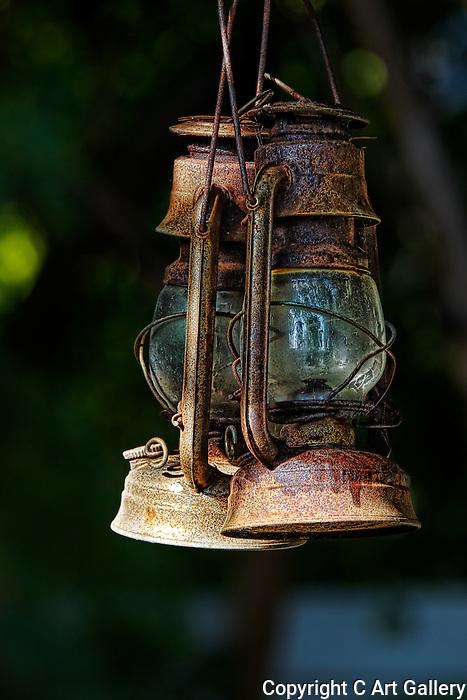 Lanterns 4, Newport Beach, CA