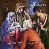 HOLY FAMILIES, HEILIGE FAMILIE, SAGRADA FAMÍLIA, paintings+++++,KL6208-13,#xr#