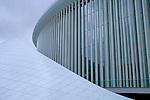 Europa, LUX, Luxemburg, Stadt Luxemburg, Kirchberg, Moderne Architektur, Philharmonie Luxembourg, Konzerthaus, Place de l'Europe, Kategorien und Themen, Architektur, Architekturfoto, Architekturfotos, Architekturfotografie, Architektonisch, Architekturstil, Bauwerk, Gebaeude, Architekturphoto, Modern, Tourismus, Touristik, Touristisch, Touristisches, Urlaub, Reisen, Reisen, Ferien, Urlaubsreise, Freizeit, Reise, Reiseziele, Ferienziele....[Fuer die Nutzung gelten die jeweils gueltigen Allgemeinen Liefer-und Geschaeftsbedingungen. Nutzung nur gegen Verwendungsmeldung und Nachweis. Download der AGB unter http://www.image-box.com oder werden auf Anfrage zugesendet. Freigabe ist vorher erforderlich. Jede Nutzung des Fotos ist honorarpflichtig gemaess derzeit gueltiger MFM Liste - Kontakt, Uwe Schmid-Fotografie, Duisburg, Tel. (+49).2065.677997, ..archiv@image-box.com, www.image-box.com]