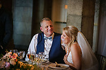 Photography highlights from Lindsay and Sean's July wedding at Tappan Hill Mansion
