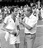 1978-07-20 Dutch Open Melkhuisje