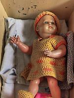 Arbeiterwohnung, Bauhaus Museum = Otto Haesler Museum in Celle, Niedersachsen, Deutschland, Europa<br /> workers flat  in Bauhaus Museum = Otto Haesler Museum in Celle, Lower Saxony, Germany, Europe