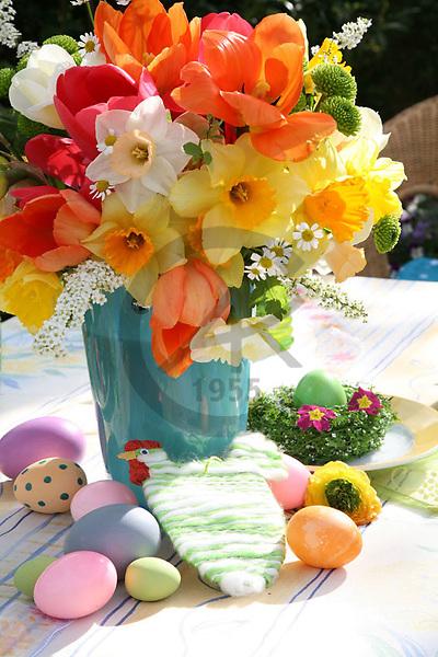 Helga, FLOWERS, BLUMEN, FLORES, New folder, photos+++++,DTTH5131,#f#, EVERYDAY