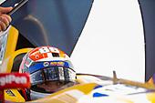 Verizon IndyCar Series<br /> GoPro Grand Prix of Sonoma<br /> Sonoma Raceway, Sonoma, CA USA<br /> Thursday 14 September 2017<br /> Alexander Rossi, Curb Andretti Herta Autosport with Curb-Agajanian Honda<br /> World Copyright: Sam Cobb<br /> LAT Images