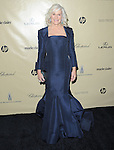 Glenn Close at THE WEINSTEIN COMPANY 2013 GOLDEN GLOBES AFTER-PARTY held at The Old trader vic's at The Beverly Hilton Hotel in Beverly Hills, California on January 13,2013                                                                   Copyright 2013 Hollywood Press Agency