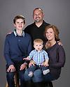Ashcraft Family