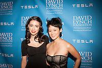 David Lynch Foundation Live Presents A Night of Harmony Honoring Rick Rubin