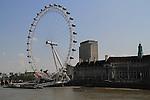 London, England, Slide Show Europe 2011