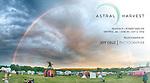 Astral Harvest 2016