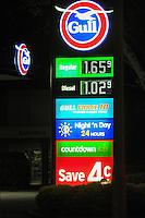 150430 Petrol Prices