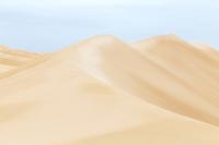 Sundays River & Sand Dunes, South Africa.
