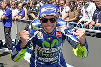 20160424 MotoGp Jerez