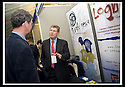30/04/2008   Copyright Pic: James Stewart.File Name : 12_business_fair.FALKIRK BUSINESS FAIR 2008.LOGO.James Stewart Photo Agency 19 Carronlea Drive, Falkirk. FK2 8DN      Vat Reg No. 607 6932 25.Studio      : +44 (0)1324 611191 .Mobile      : +44 (0)7721 416997.E-mail  :  jim@jspa.co.uk.If you require further information then contact Jim Stewart on any of the numbers above........