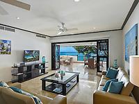 Coral Cove #7, St. James, Barbados