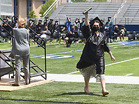 HAPPY GRADS<br />