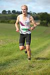 2019-10-06 Clarendon Marathon 21 SB