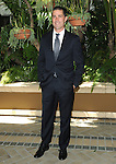 Matthew Fox at the Annual Hollywood Foreign Press Association Luncheon held at The Four Seasons Hotel in Beverly Hills, California on July 28,2010                                                                               © 2010 Debbie VanStory / Hollywood Press Agency
