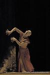 Toki - Un instant dans les temps entrelacés<br /> Distribution<br /> Mise en scène, chorégraphie et conception : Ushio AMAGATSU<br /> Réalisation des Musiques : Takashi KAKO<br /> YAS-KAZ<br /> Yoichiro YOSHIKAWA<br /> Danseurs: Ushio AMAGATSU<br /> SEMIMARU<br /> Toru IWASHITA<br /> Sho TAKEUCHI<br /> Akihito ICHIHARA<br /> Taiyo TOCHIAKI<br /> Ichiro HASEGAWA<br /> Dai MATSUOKA<br /> Régie générale: Kiyonaga MATSUSHITA<br /> Régie lumière: Genta IWAMURA ou<br /> Yukiko YOSHIMOTO ou<br /> Satoru SUZUKI<br /> Régie décor: Satoshi ONO ou<br /> Kionaga MATSUSHITA<br /> Régie son: Akira AIKAWA ou<br /> Junko MIYAZAKI<br /> Réalisation des costumes: Masayo IIZUKA<br /> Assistante costumes: Eiko KAWASHIMA<br /> Lieu : Théâtre de la Ville<br /> Ville : Paris<br /> Date : 15/12/2005