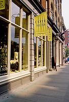 Ottawa<br />  stores