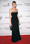 """Sunny Mabrey at Art of Elysium 3rd Annual Black Tie charity gala '""""Heaven"""" held at 990 Wilshire Blvd in Beverly Hills, California on January 16,2010                                                                   Copyright 2009 DVS / RockinExposures"""