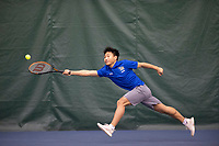 MensTennis2-28-20