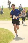 2012-03-24 F3 Half 12 AB Finish3