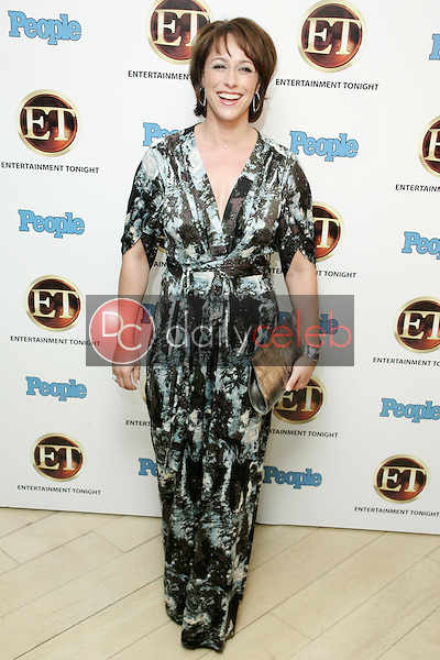 Paige Davis<br />at the 10th Annual Entertainment Tonight Emmy Party Sponsored by People. Mondrian, West Hollywood, CA. 08-27-06<br />Jason Kirk/DailyCeleb.com 818-249-4998