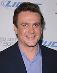 Jason Segel at The Paramount Vantage JEFF,Who Lives at Home held at The DGA Theatre in West Hollywood, California on March 07,2012                                                                               © 2012 Hollywood Press Agency