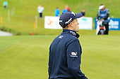 Russell Knox (SCO)  during round one of the 2016 Dubai Duty Free Irish Open hosted by The Rory Foundation and played at The K-Club, Straffan, Ireland. Picture Stuart Adams, www.golftourimages.com: 19/05/2016