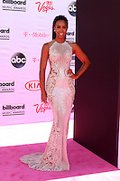 LAS VEGAS - MAY 22:  Kelly Rowland at the Billboard Music Awards 2016 at the T-Mobile Arena on May 22, 2016 in Las Vegas, NV