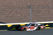 #20: Christopher Bell, Joe Gibbs Racing, Toyota Supra Rheem/Smurfit Kappa