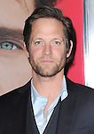 "Matt LetsherLOS ANGELES, CA - December 12: Matt Letscher arrives at The Warner Bros' Pictures L.A. Premiere of ""her"" held at The DGA in West Hollywood, California on December 12,2013                                                                               © 2013 Hollywood Press Agency"