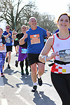 2020-03-08 Cambridge Half 063 OH Finish