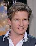 David Wenham at The Warner Bros. World Premiere of Legend of the Guardians: The Owls of Ga'Hoole held at The Grauman's Chinese Theatre in Hollywood, California on September 19,2010                                                                               © 2010 Hollywood Press Agency
