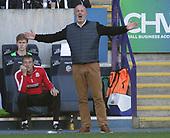 2019-09-21 Bolton Wanderers v Sunderland