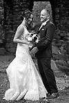 A Westchester New York Wedding